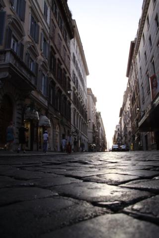 1 A ROME (253)