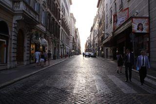 1 A ROME (252)